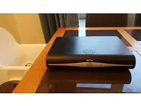 Sky+ HD WiFi box