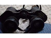 Binoculars 8 x 40