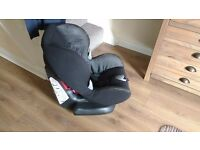 Maxi cosi car seat. Up to 15kg.
