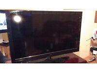 "40"" LCD TV UMC (Comet Brand)"