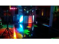 **HEADLIGHTS** MOBILE DISCO/DJ SERVICE