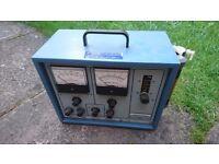 Teledyne Analytical Instruments 990 Gas Analyser CO O2