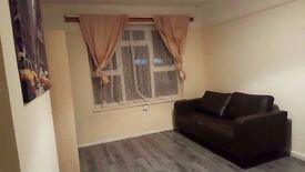 Stunning One Bedroom Flat In Barking IG11 To Rent Now! Close To Amenities...