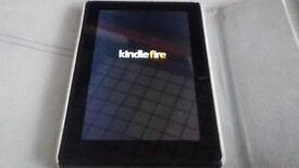 """Kindle Fire 7"""""""
