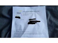 TRNSMT Ticket