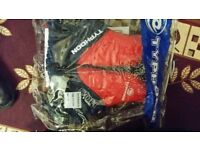 bargain typhoon Life jacket brand new cost £40 never used sell £10 in packaging bargain