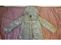 Gap Girls Winter Jacket