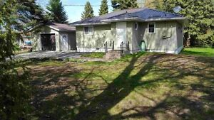 Bobcaygeon house for sale