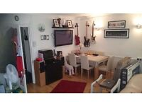 Spacious 1 bedroom flat in Erith