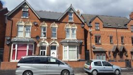 GROUND FLOOR FLAT*CITY ROAD*DSS ACCEPTED*OFF STREET PARKING*CLOSE TO ALL AMENITIES*