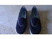 Skechers ladies shoes