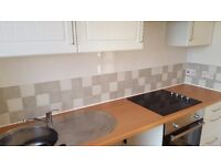 1 BEDROOM FLAT FOR RENT FORFAR, FULLY REFURBISHED WITH NEW KITCHEN, BATHROOM, GAS CENTRAL HEATING