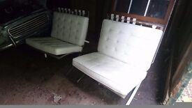 Replica designer chairs