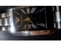 armani watch for sale