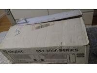 Skytec Sky-3000 MK3 Amplifier