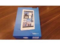 """Kobo Arc - tablet - Android 4.0 - 64 GB - 7"""""""
