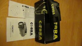 Cobra Ghost night vision Monocular