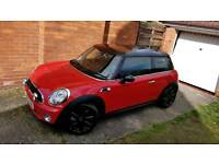 what a car,2008 mini cooper,new model,six speed,golf,clio,fiesta,bmw,leon,passat,rs,mx5,,audi,a3,c3,