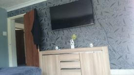 Lovely 3 bed house s35 wantin 3 bed house s35