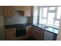 Double Room available in a 2 bedroom apartment Yorke Street, Portsmouth