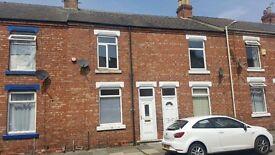 2 Bedroom To Let - Brunton Street, Darlington - £385pcm!