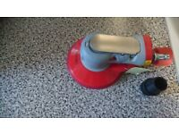 3M random orbital sander brand new in box