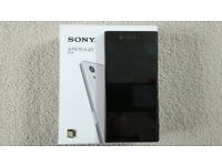 For Sale Sony z5 Dual Sim - used - Very good condition + accessories