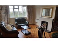 Beautiful 2 bed flat to rent