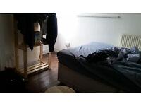 Lovely Double Bedroom in Stoke Newington 450