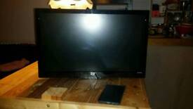 20 inch HP monitor / £30 for 2