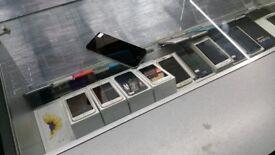 (with Receipt) UNLOCKED Apple iPhone 6 16GB Grey