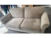 Next Sofa for sale - Pickup Only