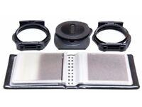 Cokin P Filter Kit