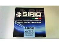 Sirio Mag145-PL SO239 Brand New Factory Sealed