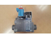 BRAND NEW BOXED SIT SIGMA 845 GAS VALVE 0063AS4831