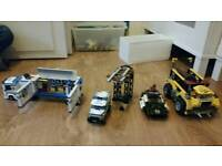 Lego toys orginal