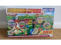 Domino Express Game X-Treme