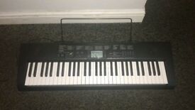 Keyboard Casio CTK-1150