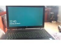 Gaming laptop in Suffolk | Laptops & Netbooks for Sale - Gumtree