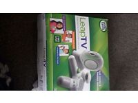 Leap tv leapfrog