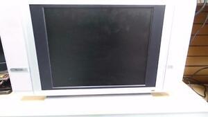 Télévision 19 pouces (P016428)