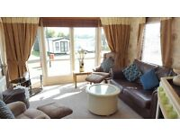 Superb, Great Value Static Caravan Close to Great Yarmouth Norfolk