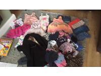 Clothes 5-6