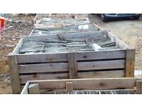 Runfold Roof Tiles (7000 available) - Reduced for quick sale!