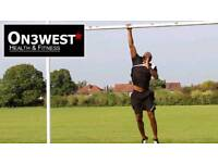 On3West Personal & Group Training