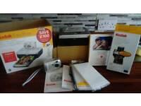 Kodak easy share