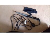 Curling Wand for Sale