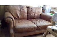 3 & 2 seater sofas for sale in St. Anns Nottingham