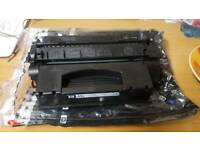 HP 49X (Q5949X) High Yield Black Original LaserJet Toner Cartridge Q5949X