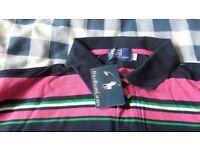 new ralph lauren t shirt